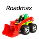 Roadmax od 2 lat